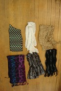 Fashion-Scarf-Set-of-6-Assorted-Color-and-Patterns_195603A.jpg