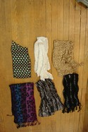 Fashion-Scarf-Set-of-6-Assorted-Color-and-Patterns_195603B.jpg