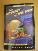 Fiction-Book-The-Mystery-of-Mr.-Nice_134309A.jpg