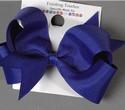 Finishing-Touches-Hair-Bow-A4-Clip-350-Royal-Blue-Medium-Twist_13667A.jpg