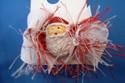 Finishing-Touches-Small-Christmas-Bow-White-w-Santa_84751B.jpg