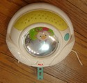 Fisher-Price-3-in-1-Projection-Soother-Crib-Toy_202925A.jpg