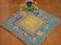 Fisher-Price-Animal-Play-Mat-with-Interactive-Toys_186692A.jpg