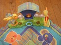 Fisher-Price-Animal-Play-Mat-with-Interactive-Toys_186692B.jpg