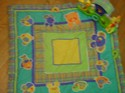 Fisher-Price-Animal-Play-Mat-with-Interactive-Toys_186692C.jpg