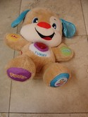 Fisher-Price-Laugh--Learn-Smart-Stages-Puppy-Learning-Toy_203917A.jpg