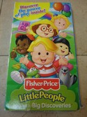 Fisher-Price-Little-People-Big-Discoveries-VCR-Video_144512A.jpg