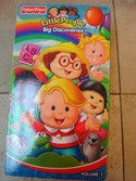 Fisher-Price-Little-People-Big-Discoveries-VHS-Video-Tape_162428A.jpg