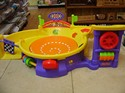 Fisher-Price-Little-People-Lil-Zoomers-Spinnin-Sounds-Speedway_203921A.jpg