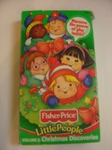 Fisher-Price-Non-Feature-Cartoon-VCR-Volume-2-Little-People-Chris_156176A.jpg