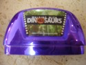 Fisher-Price-Pixter-Game-Walking-With-Dinosaurs_143335A.jpg