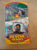 Fisher-Price-Rescue-Heroes-VHS-tape---Two-Action-Packed-Episodes_162089A.jpg