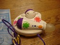 Fisher-Price-Splatster-TV-Plug-N-Play-Electronic-Art-Design-Wireless-Wand-Game_180950B.jpg
