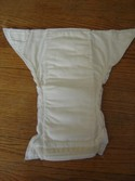 Fitted-Diaper-One-Size-Small-9-15-lbs-Cloth-Diaper_138617B.jpg