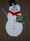 Flat-Frosties-Frosty-Snowman-Large-4-Boonsboro-2015_142908^.jpg