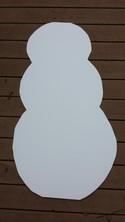 Flat-Frosties-Frosty-Snowman-Large-4-Boonsboro-2015_142908B.jpg