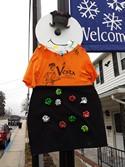 Flat-Frosties-Frosty-Snowman-Large-4-Boonsboro-2015_142908D.jpg