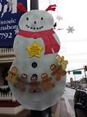 Flat-Frosties-Frosty-Snowman-Large-4-Boonsboro-2015_142908E.jpg