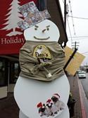 Flat-Frosties-Frosty-Snowman-Large-4-Boonsboro-2015_142908F.jpg