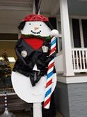 Flat-Frosties-Frosty-Snowman-Large-4-Boonsboro-2015_142908G.jpg