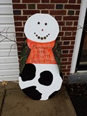 Flat-Frosties-Frosty-Snowman-Large-4-Boonsboro-2015_142908H.jpg