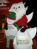 Flat-Frosties-Frosty-Snowman-Large-4-Boonsboro-2015_142908M.jpg