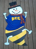 Flat-Frosties-Frosty-Snowman-Large-4-Boonsboro-2015_142908N.jpg