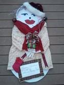 Flat-Frosties-Frosty-Snowman-Large-4-Boonsboro-2015_142908P.jpg