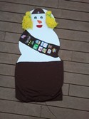Flat-Frosties-Frosty-Snowman-Large-4-Boonsboro-2015_142908Q.jpg