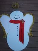 Flat-Frosties-Frosty-Snowman-Large-4-Boonsboro-2015_142908R.jpg