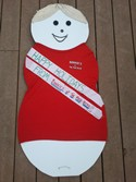 Flat-Frosties-Frosty-Snowman-Large-4-Boonsboro-2015_142908S.jpg