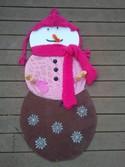 Flat-Frosties-Frosty-Snowman-Large-4-Boonsboro-2015_142908U.jpg