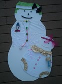 Flat-Frosties-Frosty-Snowman-Large-4-Boonsboro-2015_142908V.jpg