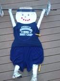 Flat-Frosties-Frosty-Snowman-Large-4-Boonsboro-2015_142908W.jpg