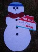 Flat-Frosties-Frosty-Snowman-Large-4-Boonsboro-2015_142908X.jpg