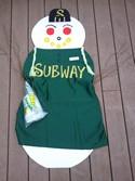 Flat-Frosties-Frosty-Snowman-Large-4-Boonsboro-2015_142908Y.jpg