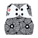 Flip-One-Size-Cloth-Diaper-Cover-Choose-SnapsAplix--Color_132079E.jpg