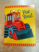For-You-Construction-Truck-Kids-Birthday-Gift-Card-Blank-Inside_132062A.jpg