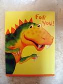 For-You-Dinosaur-Kids-Birthday-Gift-Card-Blank-Inside_132066A.jpg