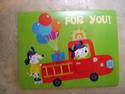 For-You-Dogs--Balloons-Kids-Birthday-Gift-Card-Blank-Inside_132061A.jpg