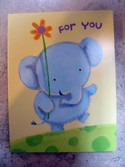 For-You-Elephant-Kids-Birthday-Gift-Card-Blank-Inside_132058A.jpg