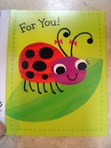 For-You-Ladybug-Kids-Birthday-Gift-Card-Blank-Inside_132057A.jpg