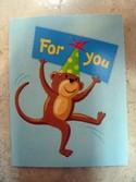 For-You-Monkey-Kids-Birthday-Gift-Card-Blank-Inside_132063A.jpg