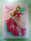 For-You-Princess-Kids-Birthday-Gift-Card-Blank-Inside_132029A.jpg