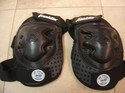 Franklin-Air-Cooled-Design-Adult-Small-Knee-Pads_195956A.jpg