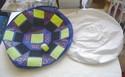 Franklin-Dart-Ball-Set_157673A.jpg