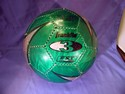 Franklin-Size-3-Youth-Soccer-Ball-Green_163454A.jpg