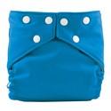 FuzziBunz-Elite-One-Size-Cloth-Pocket-Diapers-Choose-Color_150574D.jpg