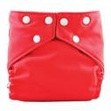 FuzziBunz-Elite-One-Size-Cloth-Pocket-Diapers-Choose-Color_150574F.jpg