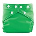 FuzziBunz-Elite-One-Size-Cloth-Pocket-Diapers-Choose-Color_150574M.jpg